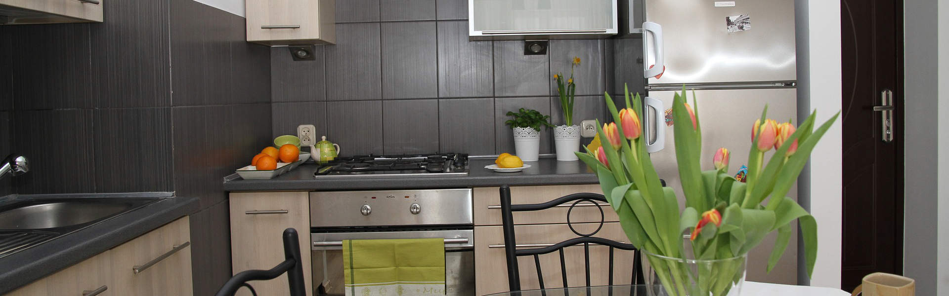 test-clean-modern-kitchen